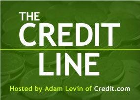 creditlineradio-blog2