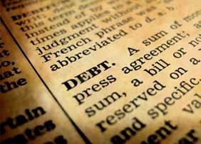 debt-relief-services