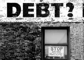 Top 10 Most Misunderstood Facts About Debt Settlement