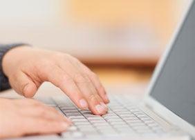 Digital Footprints: The Do Not Track proposal