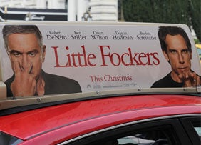 little-fockers-feature