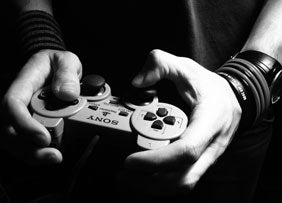 playstation-gameover