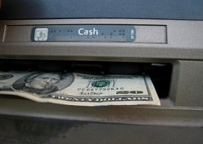 ATM_Bill_S_CCFlickr