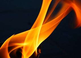 Flame_Giacomo_Carena_CCFlickr