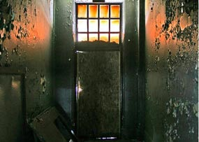 HousingCrisis_Justus_Hayes_CCFlickrFeatured