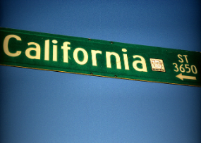 """California """"Strike Force"""" Will Target Mortgage Fraud at All Levels"""