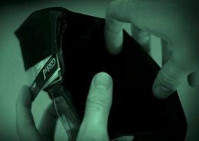 Wallet_Kevin_Cortopassi_CCFlickr
