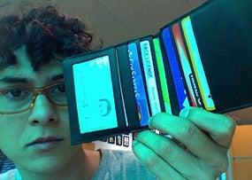 Wallet_Luis_Perez_CCFlickr