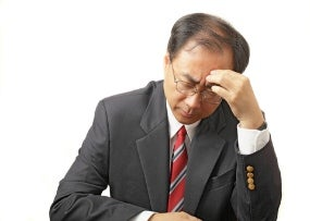 Your Top Credit Questions: Cosigner/Ex Ruined My Credit