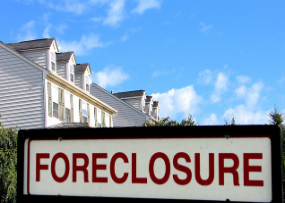 Keeping Banks Honest- Protect Yourself During Foreclosure