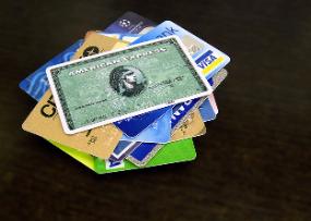 Quinn_Credit Cards