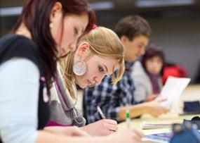 Study: Student Debt Buys Self-Confidence
