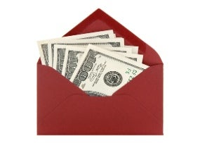 Will Paying a Collection Improve My Credit Score?