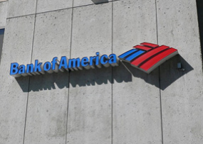 Woman: Bank of America Evicted Me for Following Bank's Instructions