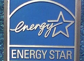 feature-1-energy_star