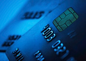 Are Prepaid Cards Worth It?