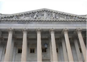 CFPB Hearing: House Panel Civil, But Still Testy