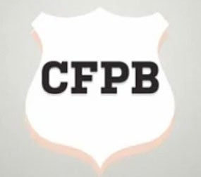 "How the CFPB Should ""Regulate"" Credit Reporting and Credit Scoring"