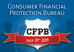 CFPB_graphic_blog
