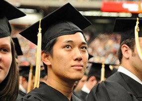 Grads_Will_Folsom_CCFlickr