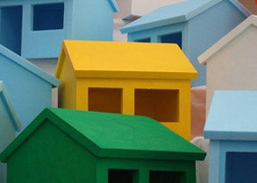 Houses_Mike_Wilson-1