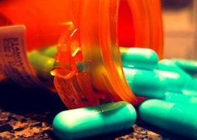 "Moody's: Consumer's Bureau is ""Medicine"" for Banks' Ills"