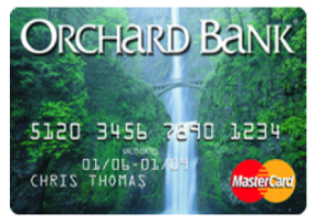 Orchard Bank Credit Cards Now Issued by Capital One: What's Next?