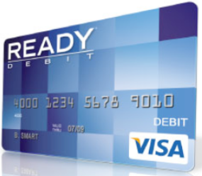 Three Misconceptions About Prepaid Debit Cards