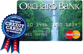Rewards Credit Card Offers