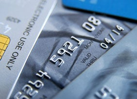 Nation's Credit Downgrade Will Be Seen in Credit Card Interest Rates