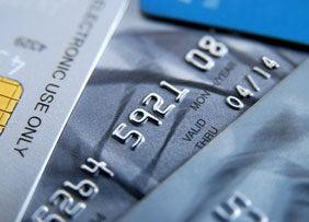 creditcards-1-1