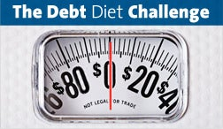 debt_diet_challenge