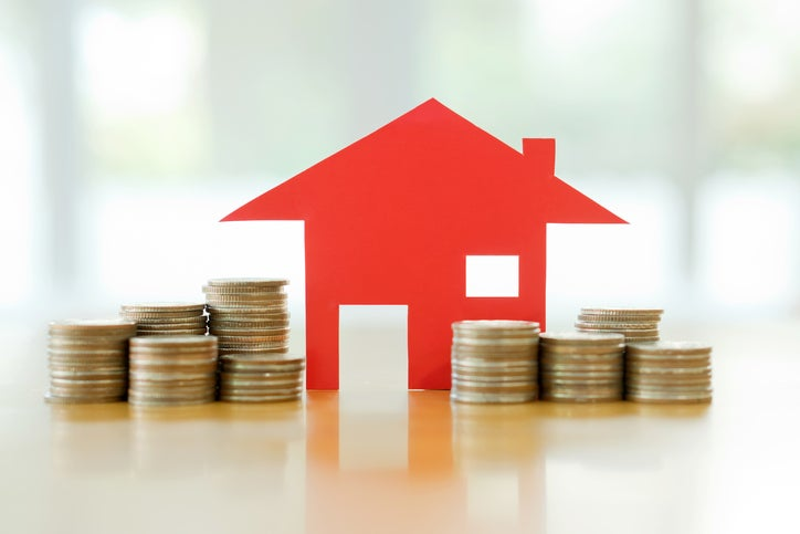 What You Need to Know about Home Equity Loans | Credit com