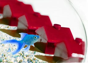 Underwater On Your Home Part II: Refinance