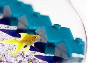 Underwater on Mortgage Part 4: Short Sale