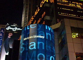morgan-stanley-data-breach