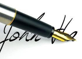 pen-robo-sign-johnhancock
