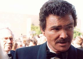 Bank Forecloses on Burt Reynolds' Waterfront Mansion