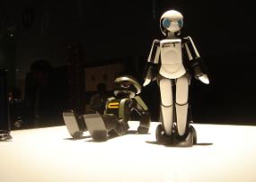 Robo-Signing Battle Heats Up, Again