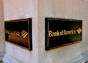 Bank of America Settles Allegations That it Rigged Credit Card Dispute System