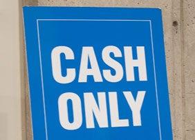 Transfer Balance From Car Loan Onto Card