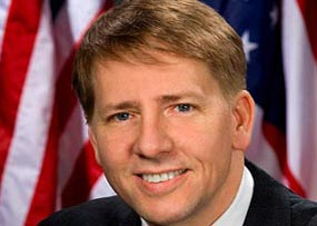 Senate Stalemate Keeps Consumer Protection Bureau Leaderless