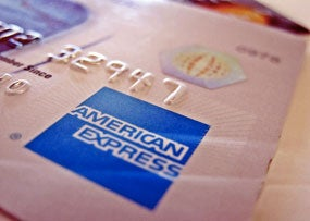 Should You Ever Get a Credit Card with an Annual Fee?