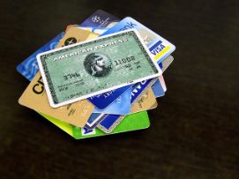 Reader Question: Credit Card Debt Protection Program Won't Cover My Spouse's Death?