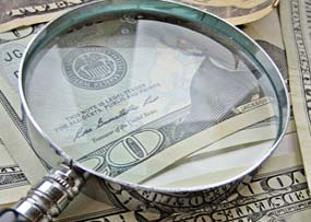 Images_of_Money_CCFlickrFeatured