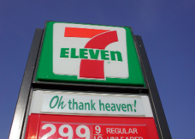 Paying Cash? Service Will Let You Pay Rent at 7-11