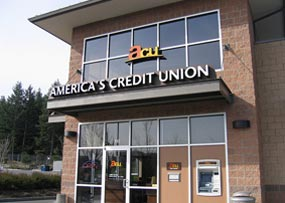 Angered by Fees, Bank Customers Looking to Credit Unions