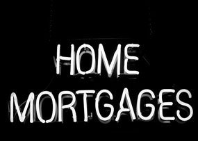 Mortgages_Jeremy_Brooks_CCFlickr
