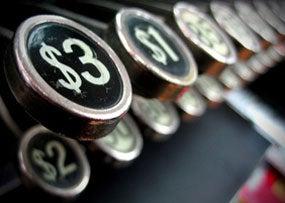 BofA and Fellow Big Banks Drop Debit Card Fees