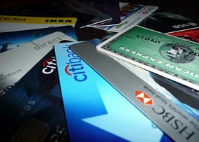 3 Steps to Clear Your Credit Card Debt